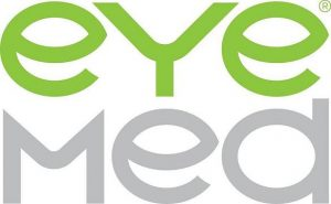 EYEMED_logo_STACK_GREEN - Small for email