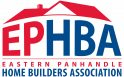 Eastern Panhandle Homebuilders Association